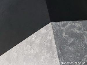 Натяжные потолки одесса